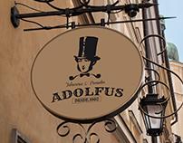 Adolfus | tabacaria e presentes