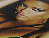 Rihanna :: Collector's Edition Box