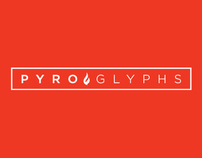 Stationery: Pyroglyphs