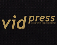 vid press vol.4