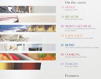 Enitial Magazine