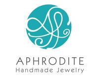 Aphrodite Branding System