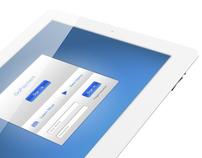 GoPayment iPad