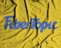 FiberTopic - Week 2