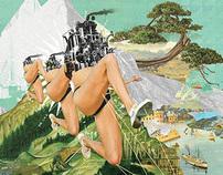 Polär Album Art