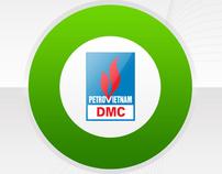 PV-DMC Calendar Kits - 2012