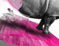 rhino serie