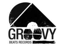 Groovy Beats Records Logo