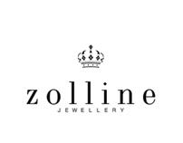 zolline - Branding