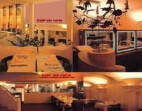 CAFE' ALA CARTE SHANGRILA-03