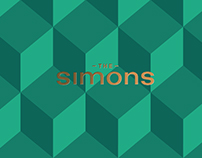 the simons