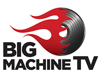 Big Machine TV