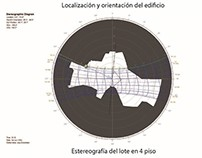 007_Unidad Tecnica_Analisis002