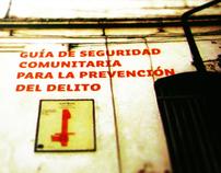 Guía de seguridad comunitaria (2010)