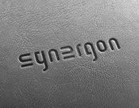 Synergon