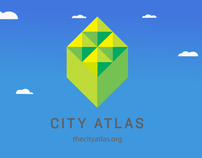 City Atlas Ident