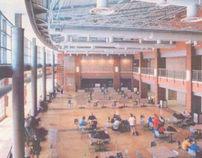 Clayton High School