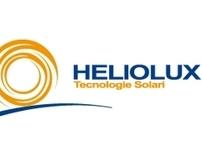 Corporate Identity HELIOLUX