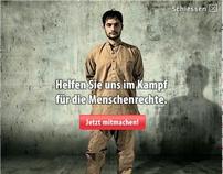 "IGFM ""Schiessen Banner"" (Digital)"