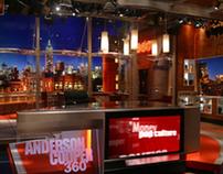 CNN-Anderson Cooper 360
