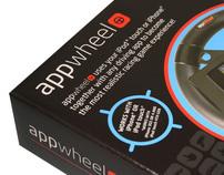 Apptoys - Branding & Packaging