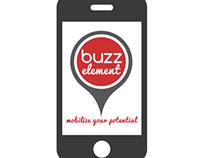 Buzz Element