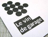 Le_vin_de_garage