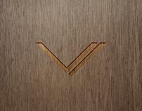Vertes Investment Ltd