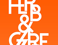 Typography Bonanza