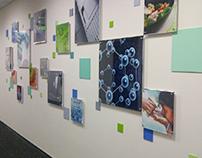 Interior Branding: Design