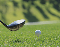 6 Tips to Improve Your Golf Game