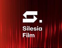 Silesia Film