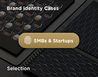 Branding Collection for Digital Products