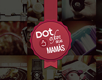 Dot - Día de la Madre