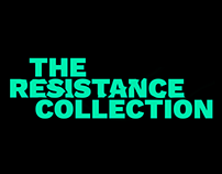 The Resistance Collection
