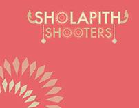 Sholapith Shooters