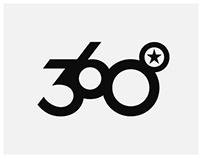 360 Leaders