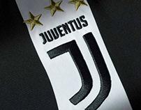 PREMIUM MEDIASET Juventus | Promo Commercial