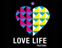 Love Life Festival
