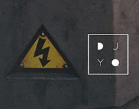 DJYQ Brand