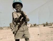 Congo - An Irish Affair