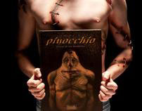 Pinocchio - Storia di un Bambino written by Ausonia