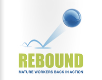 IEC Rebound 2008 Annual Report