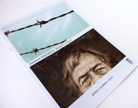 Press Catalog