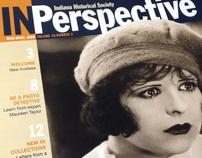 INPerspective | member publication
