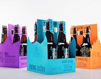 Chronos Historical Brewing Company