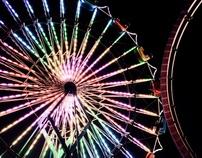 A Carnival