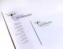 Heartland Neurology company brand