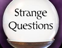 StrangeQuestions.com