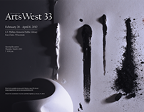ArtsWest 33 (alternate solution)